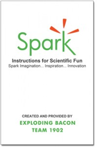 Instructions-for-Scientific-Fun-cover